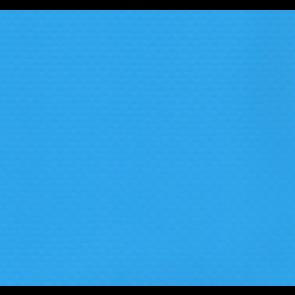 Liner gelast (1,5 mm) 600 x 400 x 150 cm - adriablauw