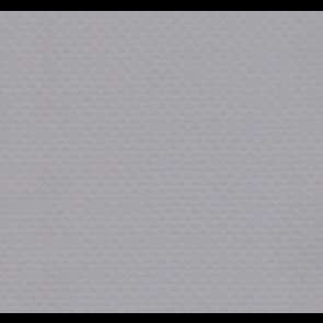 Liner gelast (1,5 mm) 600 x 300 x 150 cm - grijs