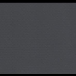 Liner gelast (1,5 mm) 600 x 300 x 150 cm - antraciet
