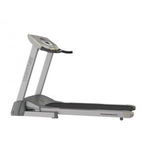 Tunturi Looptrainer T30, DEMO