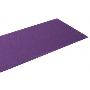 Finnlo Yoga mat LOMA 173 x 61 violet