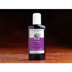 Careline Dennen badgeur - 100ml
