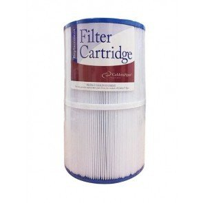 Caldera Filter 50