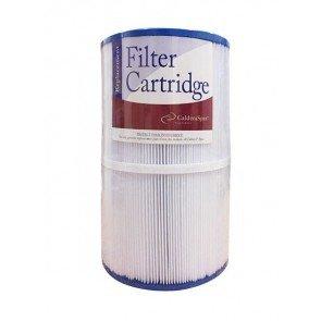 Caldera Filter 35