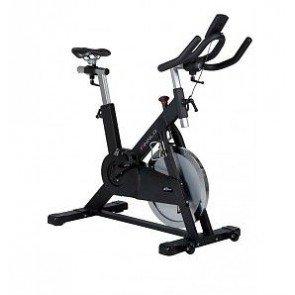 Finnlo CRS II Speed Bike / spinning fiets