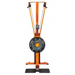 First Degree PowerZone Erg - oranje