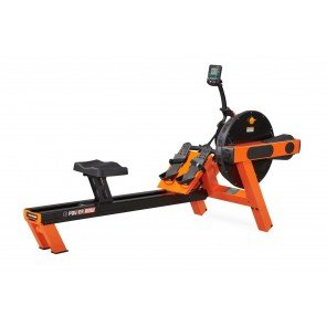 First Degree PowerZone Row - oranje