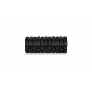 Burn Gear Gridded Foam Roller Intense