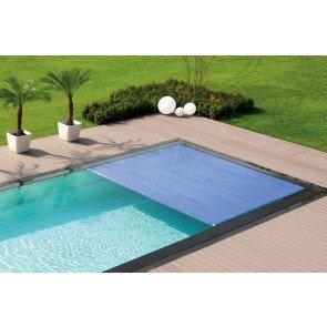 Bouwkundig zwembad 700 x 350 x 150 cm - inclusief aanleg