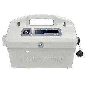 Transformator voor Dolphin Supreme M400/Zenit 20 met Bluetooth/app