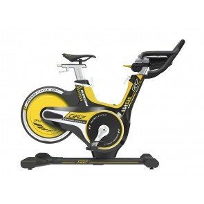 Horizon GR7 Indoor Cycle