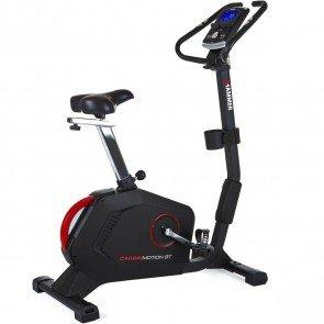 Hammer Cardio Motion BT hometrainer