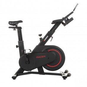 Hammer Speedbike Racer spinningbike