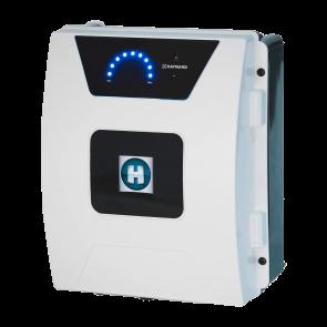 Hayward AquaRite Flo 8 zoutelektrolyse tot 30 m3