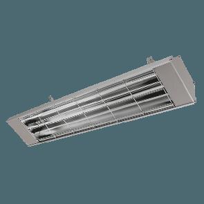 Heatstrip Max 2400 Watt Heater / Terrasverwarming