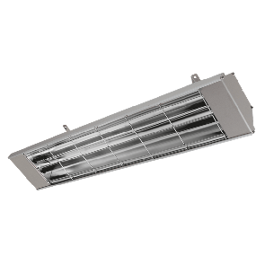 Heatstrip Max 3600 Watt Heater / Terrasverwarming