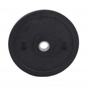 Crossmaxx LMX97 Hi-Temp bumper plate 50 mm - 5 kg