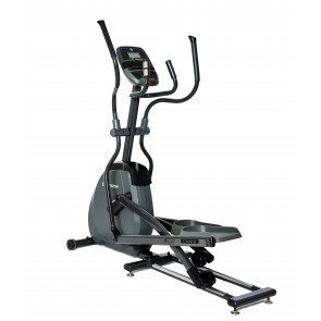 Horizon Andes 2.0 Elliptical crosstrainer