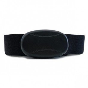 Horizon borstband Bluetooth & ANT+