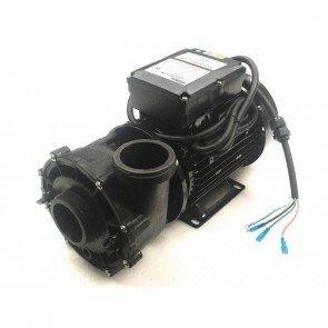 Caldera ReliaFlo 2,5 PK jetpomp - 2 snelheden (73028)