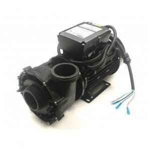 Caldera ReliaFlo 2,5 PK jetpomp - 1 snelheid (71972)