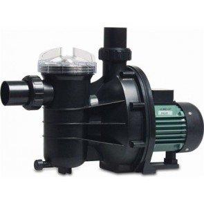 Hydro-S SS050 zwembadpomp 10 m3/u