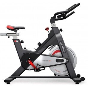Tomahawk IC1 - Life Fitness Indoor Bike