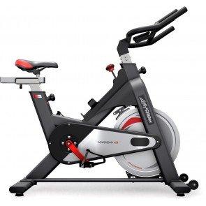 Tomahawk IC1 - Life Fitness Indoor Bike