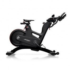 Tomahawk IC8 - Life Fitness Indoor Bike
