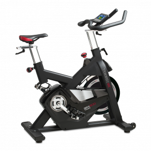 Toorx SRX-500 Indoor Cycle spinningfiets