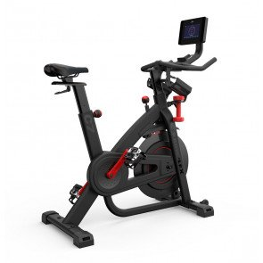 Bowflex C7 Indoor Cycle spinningbike