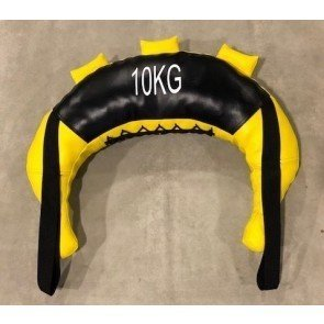 Burn Gear bulgarian bag | 10 kg