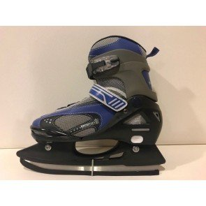 Tunturi schaats en skeeler 31-34