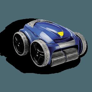 Zodiac RV 5600 Vortex PRO 4WD Zwembadrobot