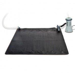 Intex Zwembad Solar Mat