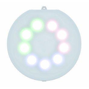 Astral LumiPlus Flexi RGB V1 zwembadlamp 22W