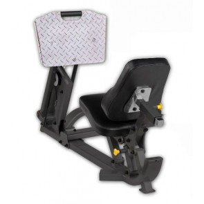 Tunturi Platinum 4-in-1 Legpress
