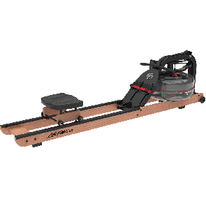 First Degree Apollo Hybrid Rower AR roeitrainer / rower