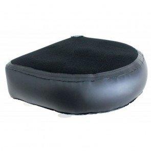 Spa Life Booster Seat, Jacuzzi zitverhoger
