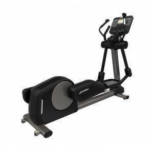 Life Fitness Crosstrainer Club Series
