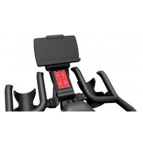 Life Fitness tablethouder voor IC4, IC5, IC6 en IC7