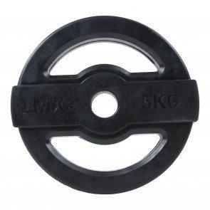 Lifemaxx LMX1134 studio pump disc 5 kg