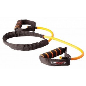 Lifemaxx LMX1170 training tube level 3