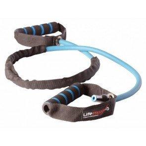 Lifemaxx LMX1170 training tube level 4