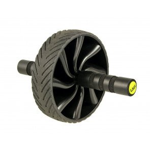 Lifemaxx LMX1401 Ab Wheel