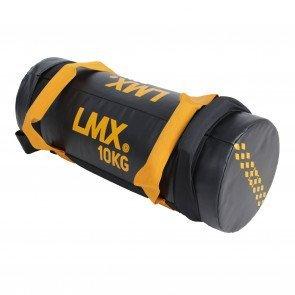 Lifemaxx LMX1550 challenge bag 10 kg