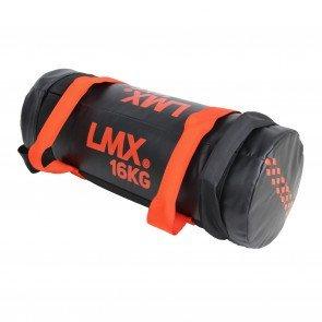 Lifemaxx LMX1550 challenge bag 16 kg
