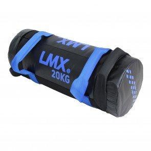 Lifemaxx LMX1550 challenge bag 20 kg