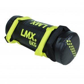Lifemaxx LMX1550 challenge bag 6 kg