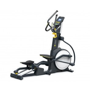 LifeSpan E2i+ Elliptical crosstrainer